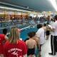25. Januar ist Schwimmfest