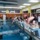 Schwimmwettkampf mit über 500 Starts