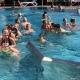 Ferienspaß im Freizeitbad